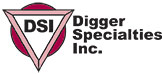 digger-logo